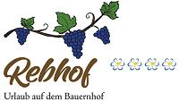 Rebhof – Kurtatsch